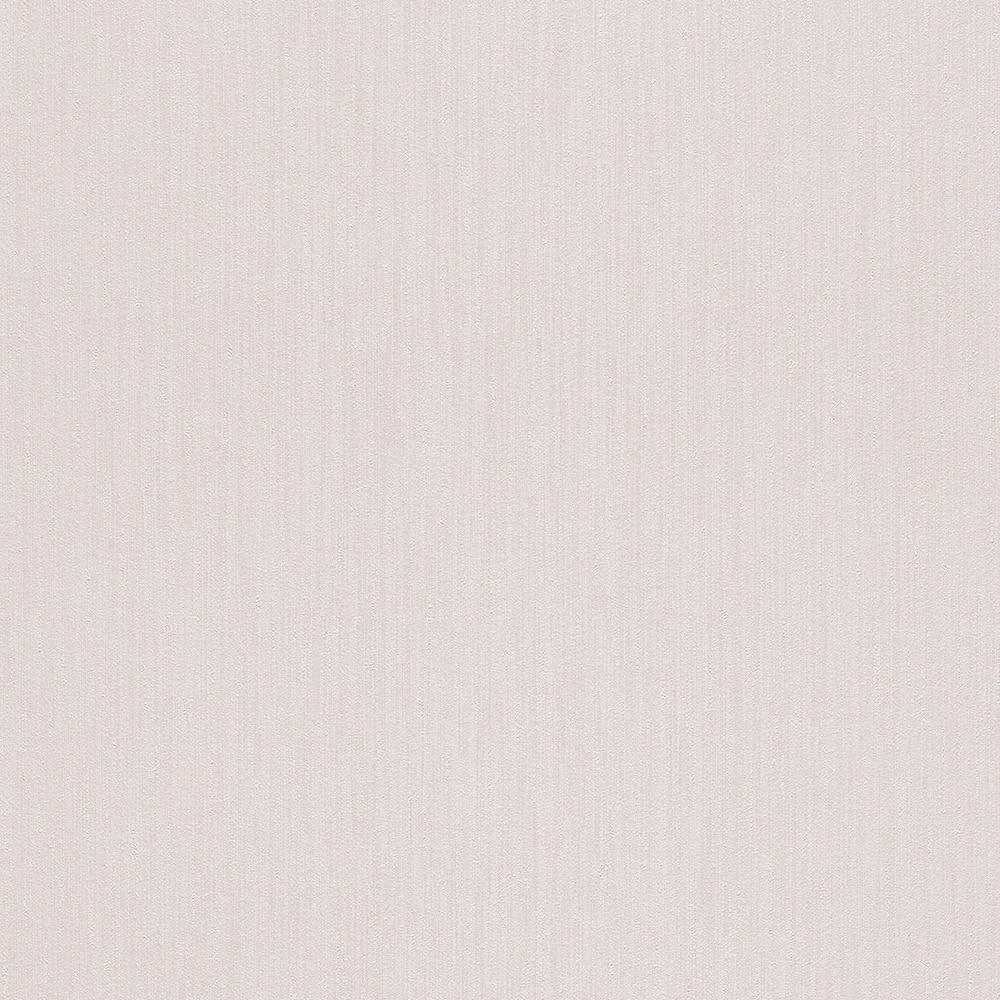 Papel pintado liso chic 2015 7912 ref 17108945 leroy merlin for Papel pintado liso