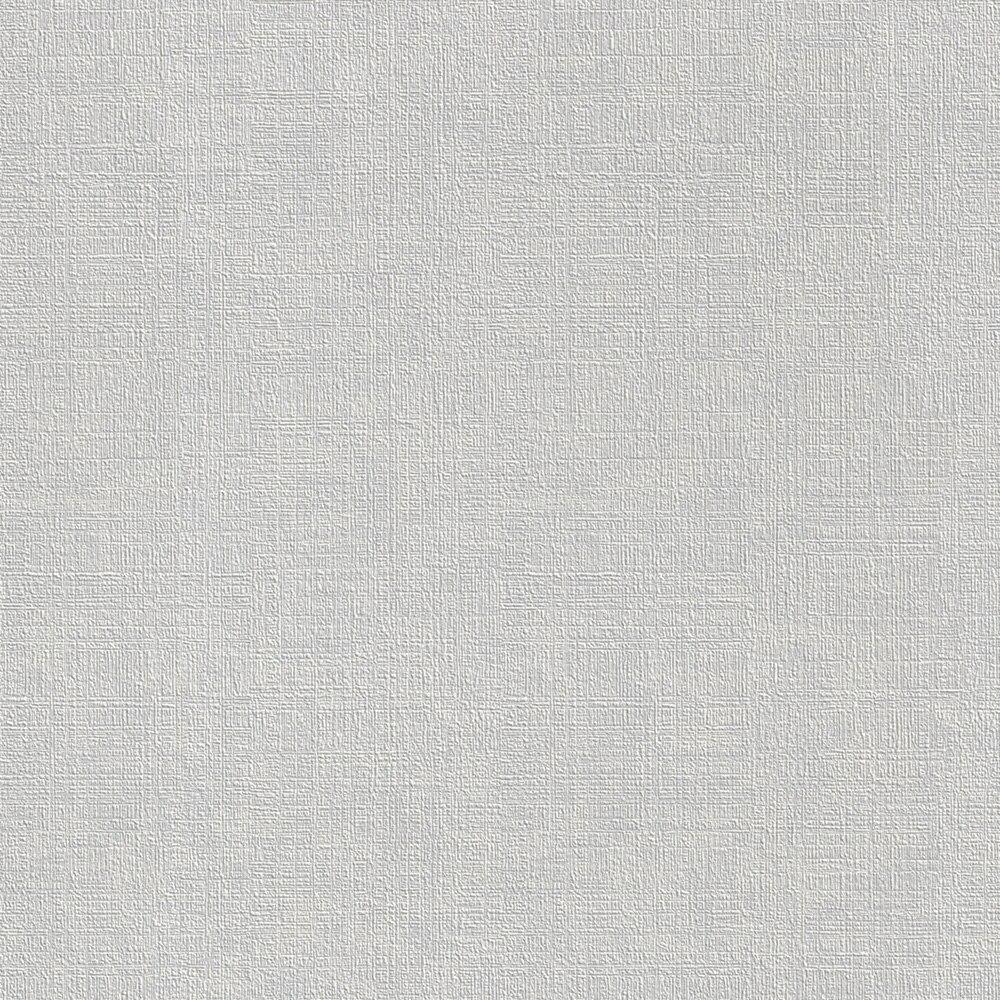 papel pintado liso plaisir 8858 ref 17362975 leroy merlin. Black Bedroom Furniture Sets. Home Design Ideas