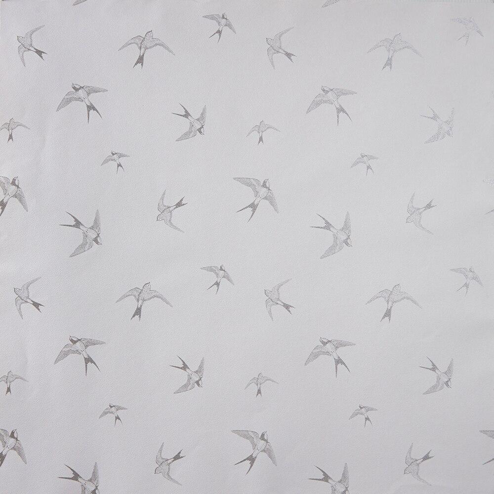Papel pintado love golondrina ref 17421866 leroy merlin - Catalogo de papel pintado para paredes ...