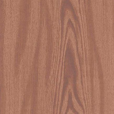 Papel pintado madera ref 11808230 leroy merlin - Tablon madera leroy merlin ...