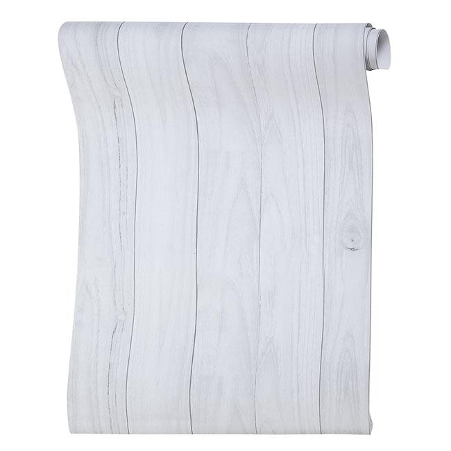 Papel pintado inspire madera ii ref 17432051 leroy merlin Papel pintado madera leroy merlin