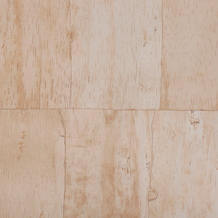 Papel pintado madera reality ref 16852353 leroy merlin Papel pintado madera leroy merlin