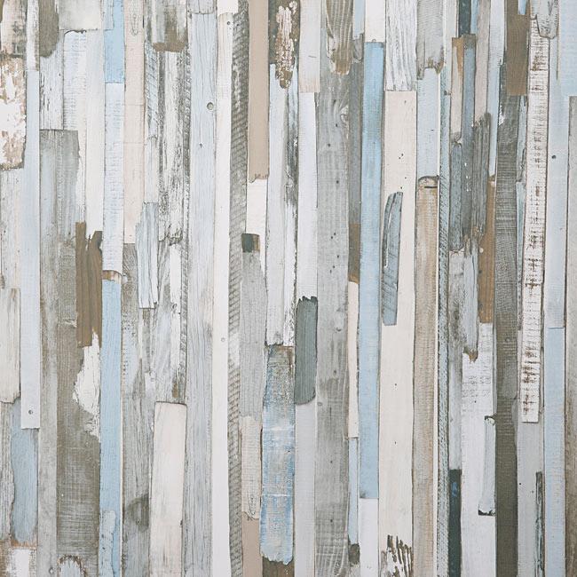 papel pintado madera tetris ref 17923843 leroy merlin
