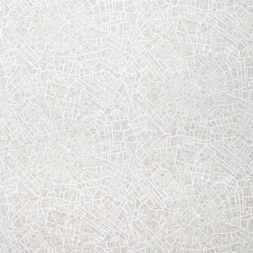 Mapa bg leroy merlin for Portarrollos papel higienico leroy merlin