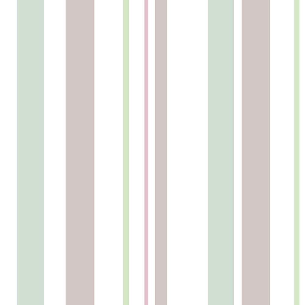 Papel pintado inspire multi rayas ref 17431995 leroy merlin - Papel pintado de rayas leroy merlin ...
