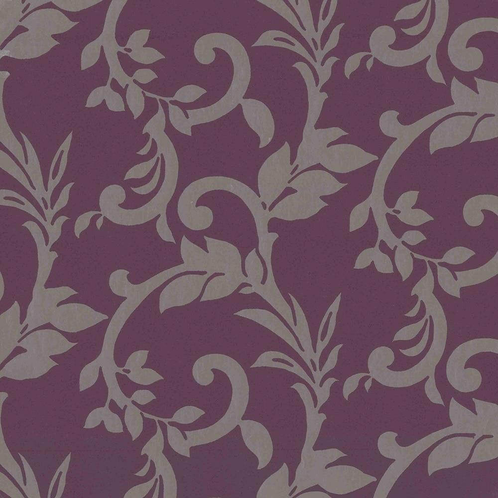 papel pintado oporto ref 14273651 leroy merlin. Black Bedroom Furniture Sets. Home Design Ideas