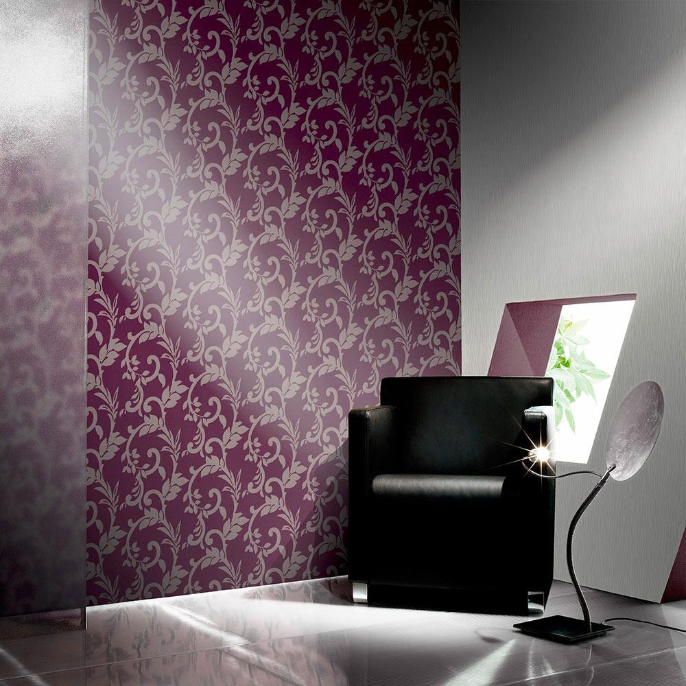 oporto leroy merlin. Black Bedroom Furniture Sets. Home Design Ideas