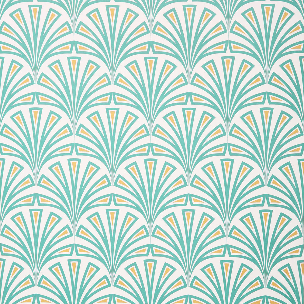 Papel pintado palmeras ref 17923801 leroy merlin for Papel pintado coruna