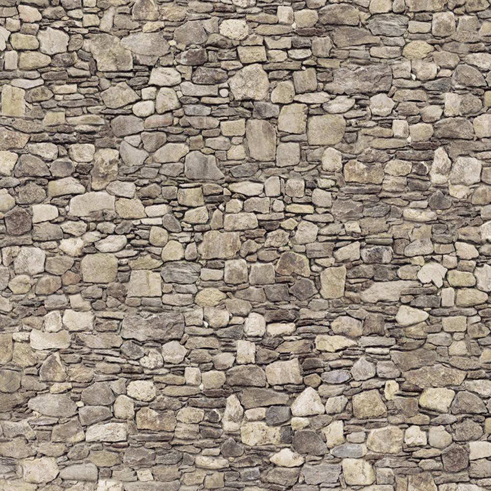 Mural de pared piedra ref 16836911 leroy merlin for Murales de pared leroy merlin