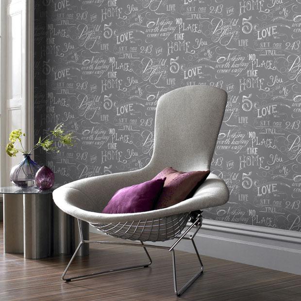 Papel Pintado Leroy Merlin - Papel-pintado-para-pared