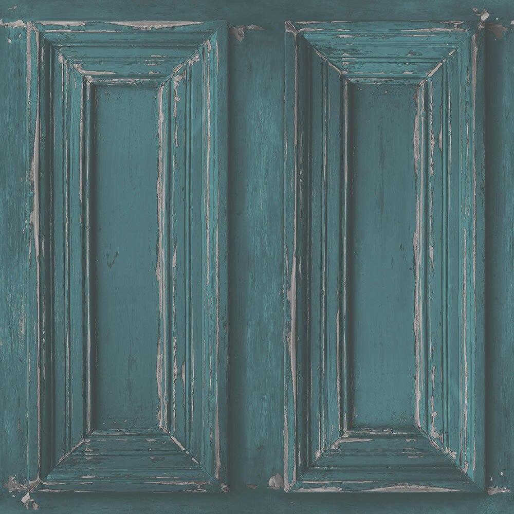 Papel pintado puerta ref 18818086 leroy merlin for Papel pintado puertas