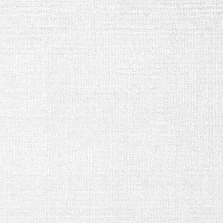 Papel pintado inspire rafia ref 16795555 leroy merlin for Tarjeta socio leroy merlin
