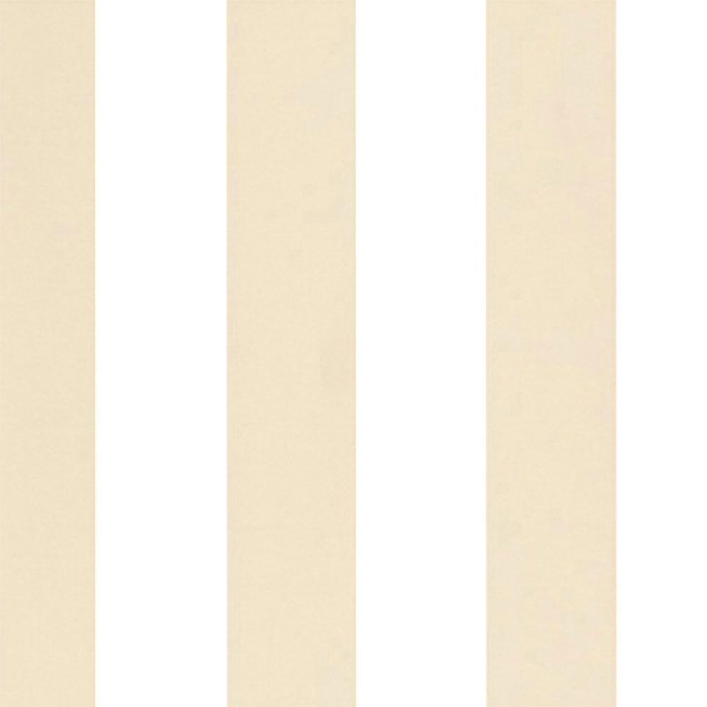 Raya ancha leroy merlin - Papel pintado de rayas verticales ...