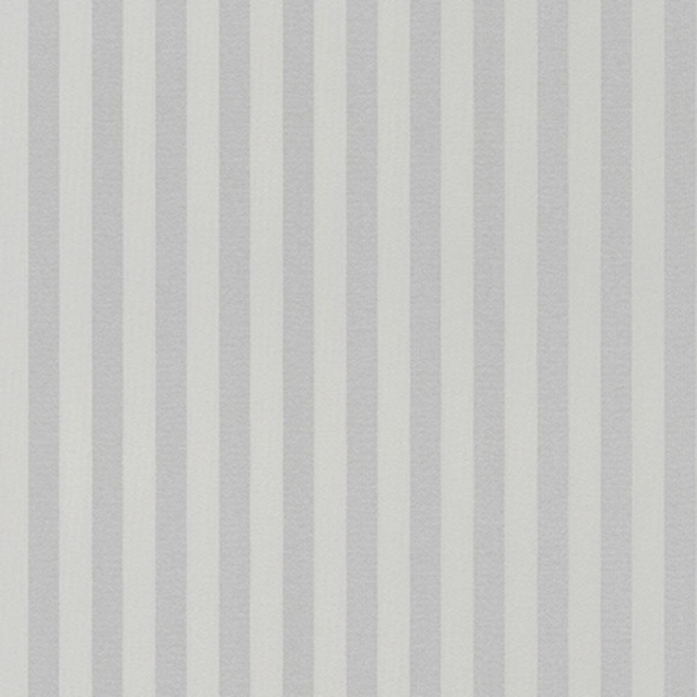 Papel pintado rayas beige great papel pintado rayas finas - Leroy merlin papel pintado infantil ...