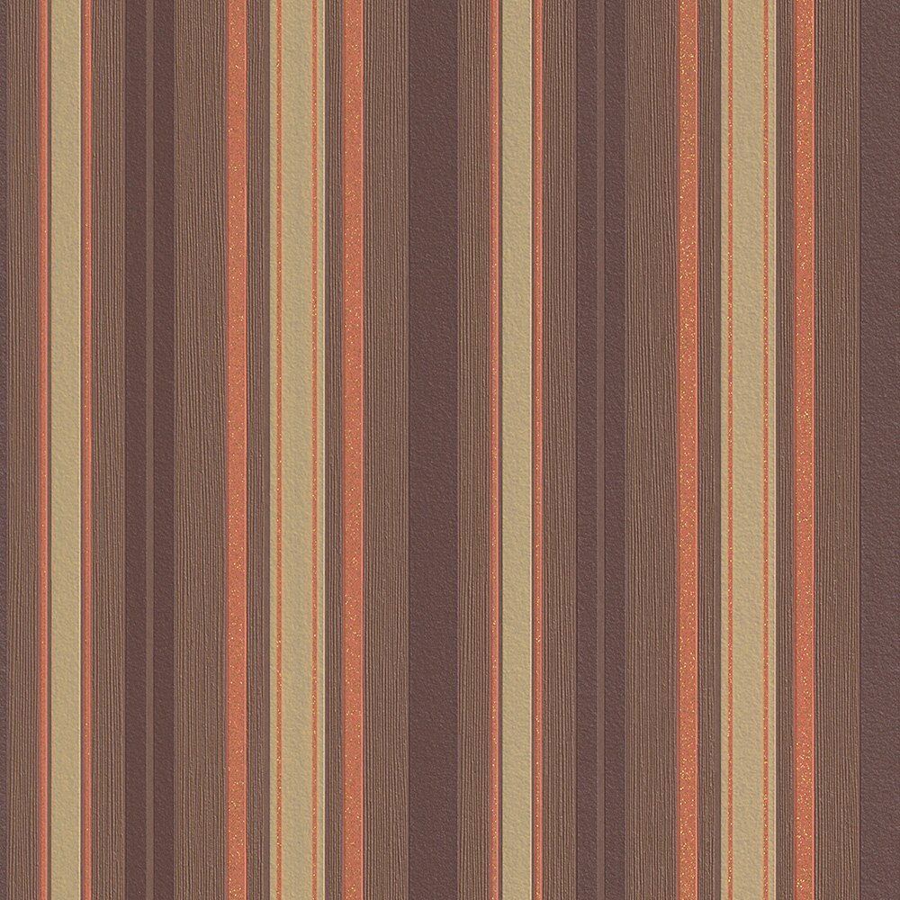 Papel pintado rayas chic 2015 4583 ref 17108266 leroy - Papel pintado de rayas leroy merlin ...