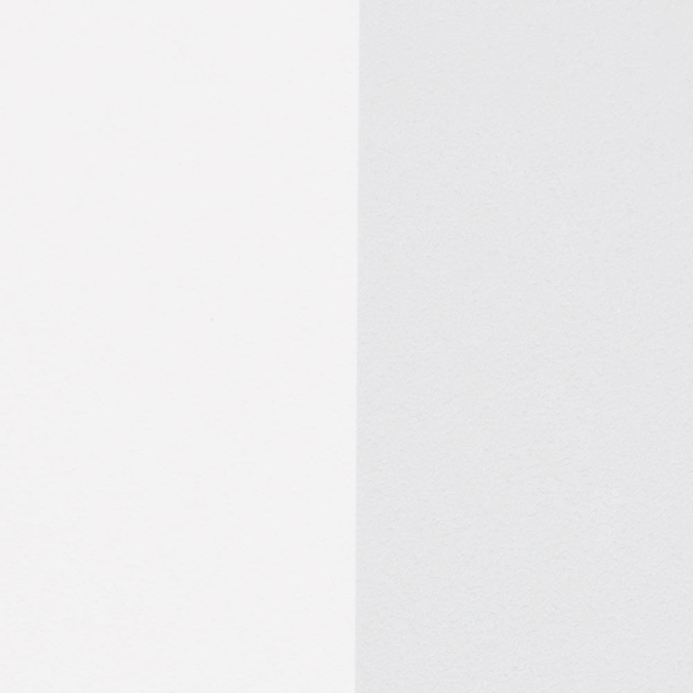 ampliar imagen - Papel Pintado Rayas Horizontales