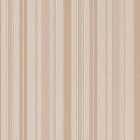 Papel pintado efecto pintura plaisir 7524 ref 17362891 - Papel pintado de rayas leroy merlin ...