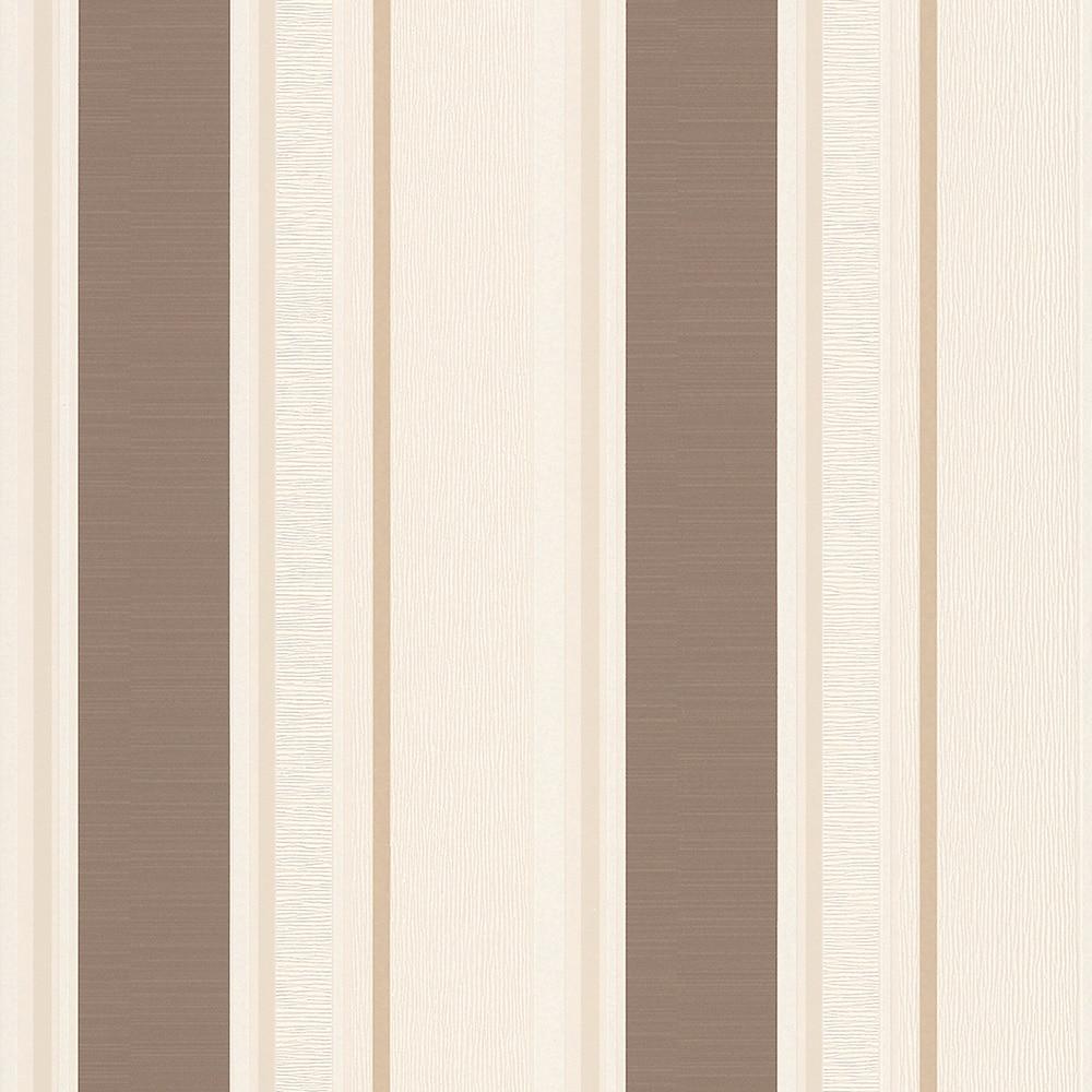 Papel pintado rayas plaisir 7236 ref 17363094 leroy merlin - Papel pintado de rayas leroy merlin ...