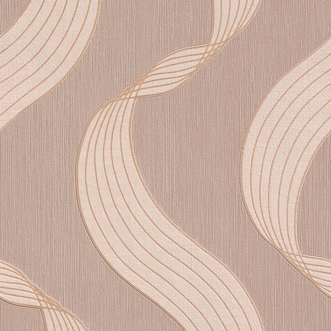 papel pintado rayas plaisir 8860 ref 17363423 leroy merlin. Black Bedroom Furniture Sets. Home Design Ideas