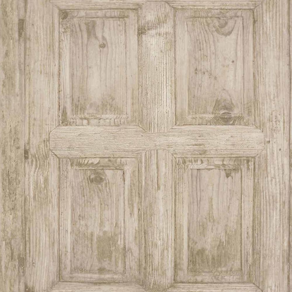 Reality paneles madera leroy merlin - Paneles imitacion madera ...