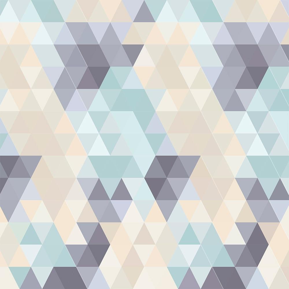 Retro rombos leroy merlin - Catalogos de papel pintado para paredes ...