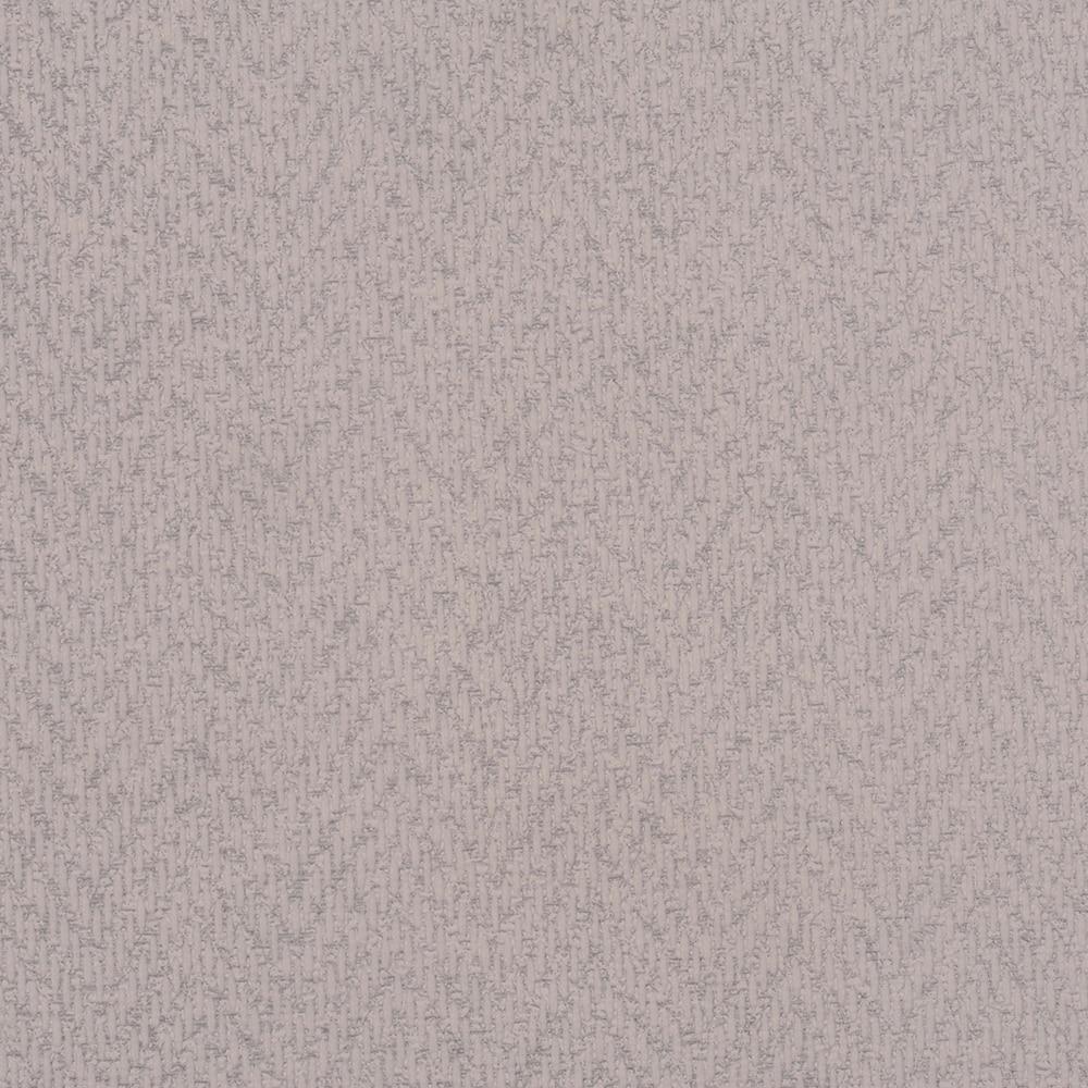Papel pintado inspire sarga ref 16762543 leroy merlin for Papel termico antihumedad leroy merlin