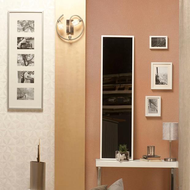 refsarga papel pintado