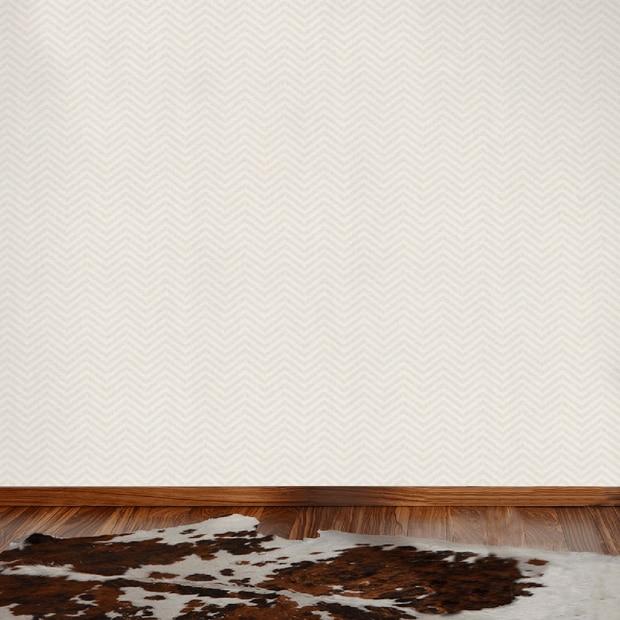Forrar armarios por fuera best best decorar con papel - Como forrar un armario por fuera ...