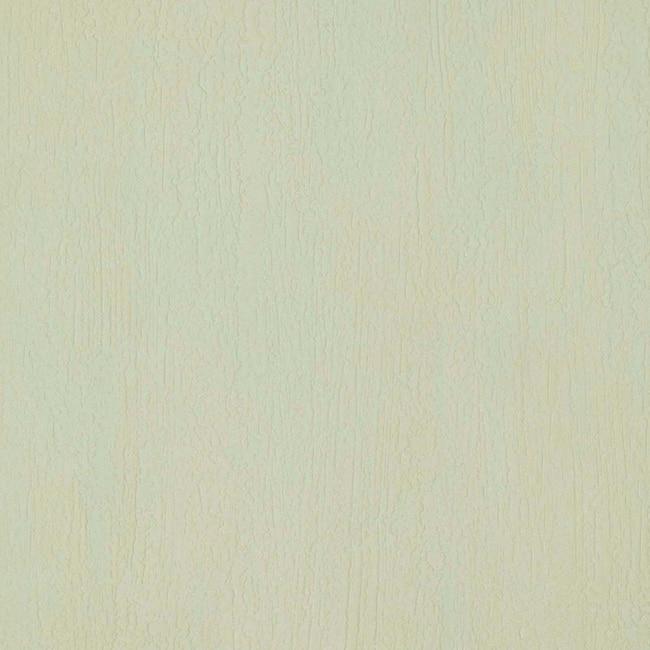 Papel pintado inspire stucco ref 16795660 leroy merlin - Peinture stucco leroy merlin ...