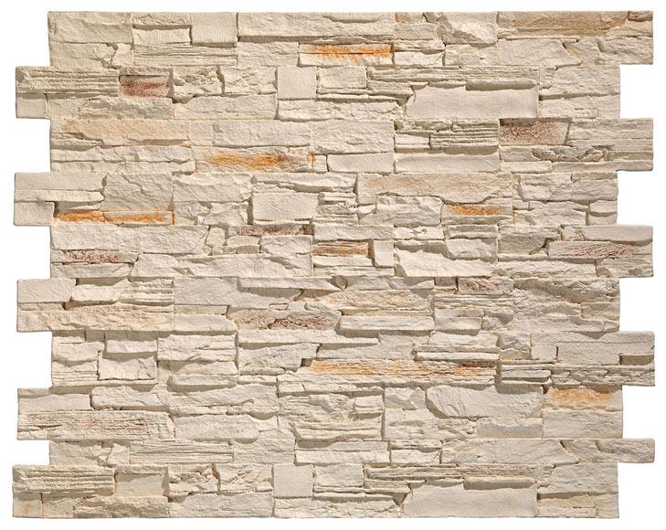 Placa pizarra tierra ref 12753972 leroy merlin - Paneles de piedra natural ...