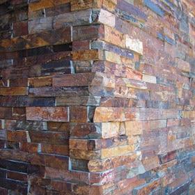 Plaqueta decorativa leroy merlin - Paneles imitacion piedra bricodepot ...