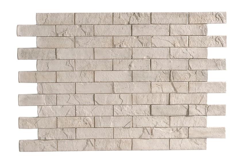 Paneles poliuretano imitacion ladrillo panel decorativo - Paneles imitacion ladrillo leroy merlin ...