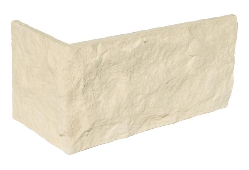 Plaqueta decorativa pirineos ref 14538055 leroy merlin - Plaqueta decorativa piedra ...