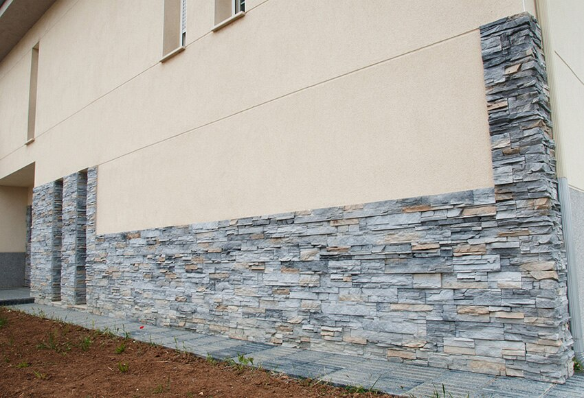 Plaqueta decorativa varadero ref 14611695 leroy merlin - Plaqueta decorativa piedra ...