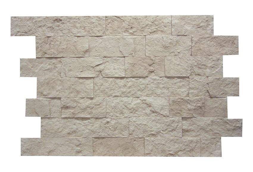Panel imitacion piedra barato gallery of panel piedra - Panel piedra precio ...