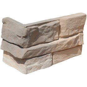 Piedra fachada leroy merlin good finest cheap piedras - Piedras jardin leroy merlin ...