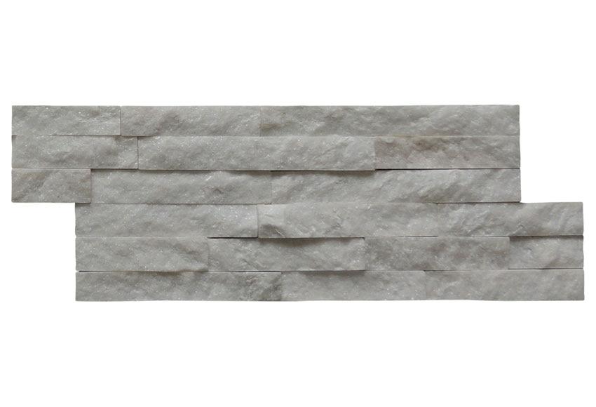 Imitacion piedra leroy merlin amazing piedra natural para - Precio ladrillo refractario bricodepot ...