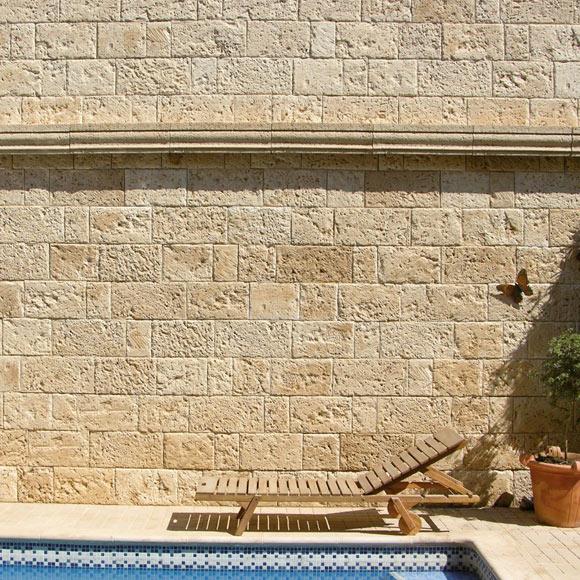 Plaqueta mares tosca ref 17959795 leroy merlin - Plaqueta decorativa piedra ...