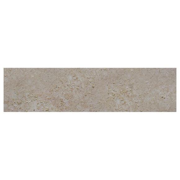 Revestimiento de piedra natural 60x15 ignita hueso ref - Revestimiento piedra natural ...