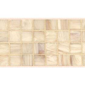 Cenefas adhesivas para pasillos finest cenefa my little - Cenefas adhesivas para azulejos leroy merlin ...