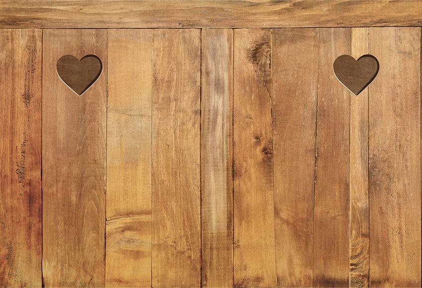Vinilo para cabecero mad with love ref 16776396 leroy for Alquiler lijadora pared leroy merlin