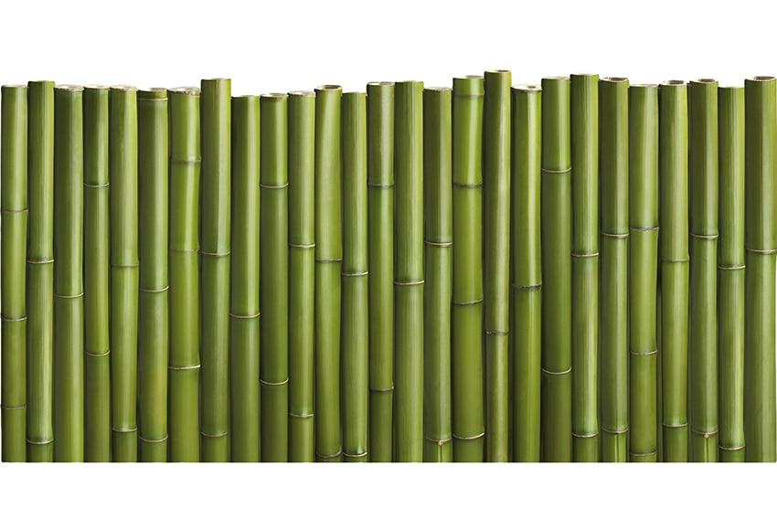 vinilo para cabecero nature bambou ref 16777040 leroy merlin. Black Bedroom Furniture Sets. Home Design Ideas
