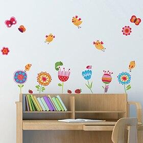 Stickers leroy merlin - Leroy merlin decoracion paredes ...