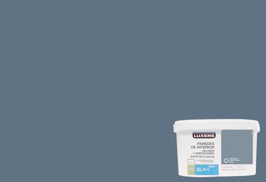 Sulfate de zinc coloring pages