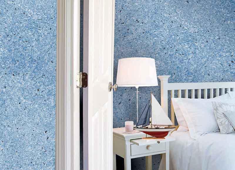 Colorante osaka cosmopolita azul 12 ref 11787573 leroy for Pintura plastica leroy merlin