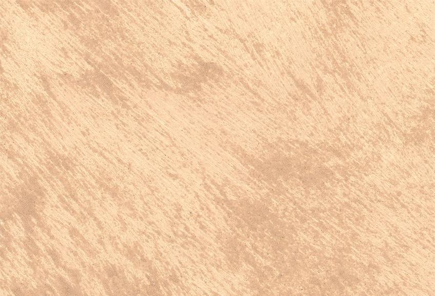 Pintura decorativa con efectos alp efecto arena beige for Pintura beige arena