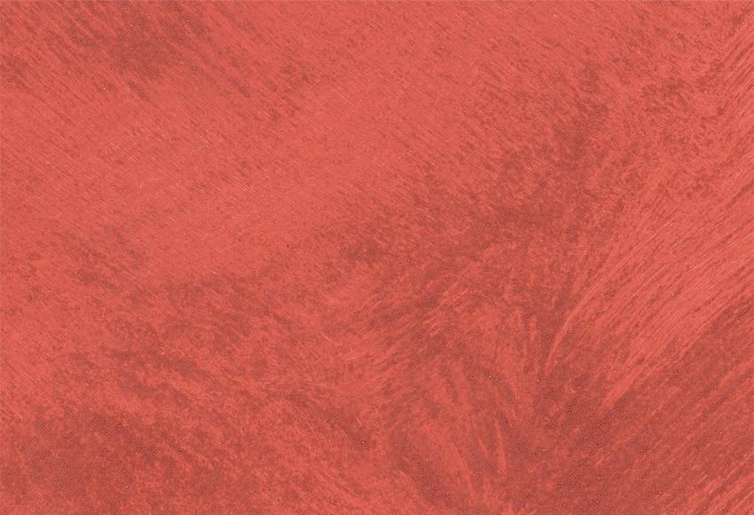 Pintura decorativa con efectos alp efecto arena rojo - Pinturas decorativas leroy merlin ...