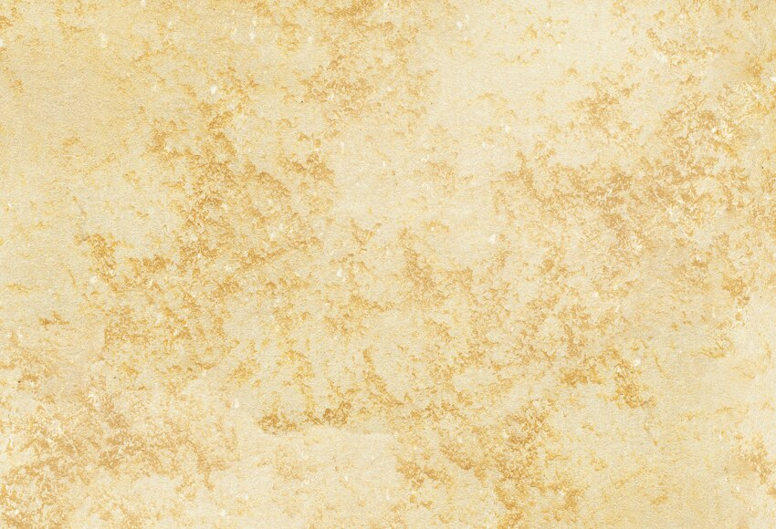 Pintura decorativa con efectos osaka madreperla 12 ref. 14283626