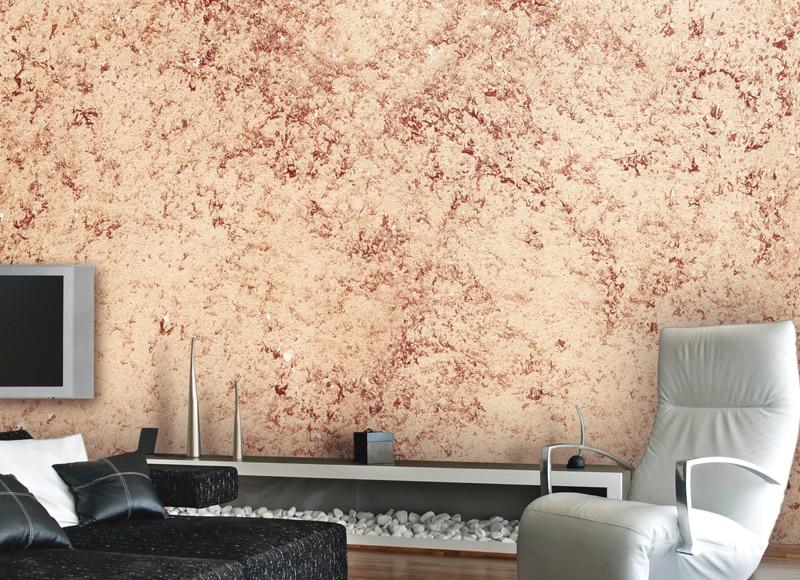 Pintura decorativa con efectos osaka madreperla 4 ref - Pintura decorativa para paredes ...