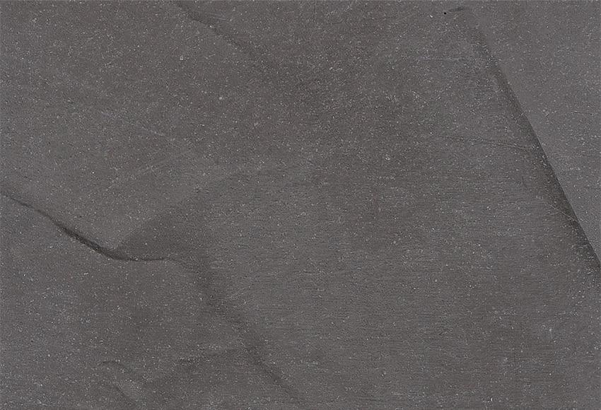 Microcemento grafito leroy merlin for Precio de microcemento